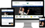 SalesLeadership, Inc. Launches Comprehensive Online Resource for Emotional Intelligence for Sales with Website Redesign