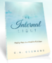 "Newly Released Book ""The Internal Light"" Teaches Readers How to Win at Life"