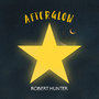 "Indie Singer-Songwriter Robert Hunter Releases Second EP ""Afterglow"""