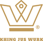 Rapper Khing Jus Wurk Releases New Single; Continues to Inspire Fans