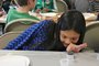 Delphi Boston Elementary and Middle School Students Participate in STEM Workshop