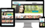 Yakima Smiles Unveils New Dental Practice Website