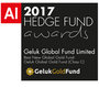 "Geluk Global Gold Fund Awarded the 2017 AI Hedge Fund Award for ""Best New Global Gold Fund"""