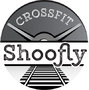 CrossFit Shoofly of Fuquay Varina Offers Weight Training, Coaching and Gym Facilities for Beginners and for Advanced Athletes in Holly Springs, Apex, Fuquay Varina and the Surrounding Area