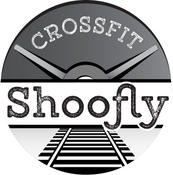 CrossFit Shoofly of Fuquay Varina Offers Weight Training, Coaching and Gym Facilities for Beginners and for Advanced Athletes