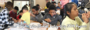 Delphi Boston Students Had a Science-Filled January