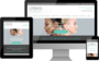 Urban Skin Solutions Launches New Website