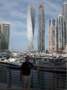 Tiger-Consulting's New Dubai Location to Help Meet Growing Regional Demand