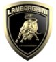 Lamborghini Latinoamerica USA Seeking Qualified Investors For Product Launch
