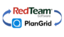 RedTeam Announces PlanGrid Integration to Improve Collaboration for the Construction Industry
