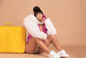 <strong>Mila J is Back with New Music!</strong>