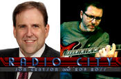 Radio City with Jon Grayson and Rob Ross