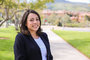 California State University San Marcos, Extended Learning, Appoints Donna San Miguel Interim Associate Dean