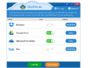 NewSoftwares.net Releases a Cloud Secure - Password Protection for All Cloud Platforms