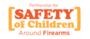 Partnership for Safety of Children Around Firearms Launches Store it Safe Campaign