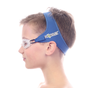 Cedar Fair Parks To Carry Worlds Most Comfortable Swim Goggles - Frogglez Goggles