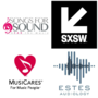 Songs for Sound & MusiCares(R) Unite to Help You Hear the Music at SXSW