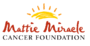 Mattie Miracle Cancer Foundation's Psychosocial Standards of Care for Children With Cancer and their Families is Endorsed By The Andrew McDonough B+ Foundation