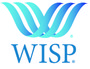WISP Announces its Participation in the Global Pet Expo