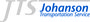 Johanson Transportation Service Launches New Website