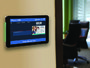 Visix Premieres New Digital Signage Software and Room Signs at Digital Signage Expo 2017