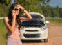 The Roadside Assistance Revolution Offering Better Peace Of Mind