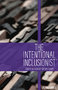 "Dr Nika White Releases Her Best Selling Book, ""The Intentional Inclusionist"""