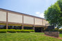 Ackerman & Co. Completes Industrial Building Sale in Stone Mountain Industrial Portfolio