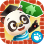 Dr. Panda Launches its First Freemium Kids App: Dr. Panda Town