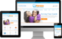 Abraza Dental & Braces Launches New Practice Website