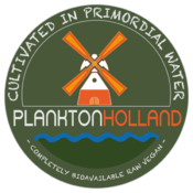 <strong>PlanktonHolland Branding</strong>