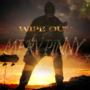 "Rocker Merv Pinny Releases Touching New Single and Music Video ""Wipe Out"""