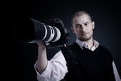 <strong>Photographer in Tampa</strong>