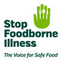 Michael Taylor, Gillian Kelleher and Adrian Esparza Join the Board of Stop Foodborne Illness