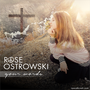 "Rose Ostrowski Releases ""Your Words"" to Benefit Charity"