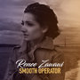"Renee Zawawi Releases ""Smooth Operator"" - The Follow-up To - ""Mom"" and Her Pop Anthem ""Happy Hour"""