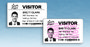 "Visitor Pass Solutions' Badges that ""Expire"" Now Run on Brother Label Printers"