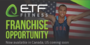 Gold Medal Olympian, Bryan Clay Strikes Gold with ETF Fitness! (Eat The Frog)