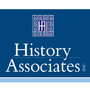 History Associates Celebrates the Opening of Philadelphia's Museum of the American Revolution