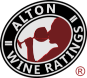 <strong>Alton Wine Academy</strong>