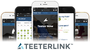 New TeeterLink App Tracks Back Pain and Gets Results