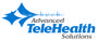 Finke Named Medical Director of Advanced TeleHealth Solutions