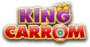 "Branch Productions Launches Highly Anticipated Update to Popular Title ""King of Carrom"""
