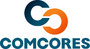 eASIC and Comcores Announce Support for CPRI V7.0