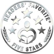 <strong>Bitter Betrayal Five Star Readers' Favorite Review</strong>