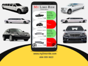 Vancouver airport Car Service, Vancouver Taxi Service, Surrey Taxi Service, Limo Service Vancouver, Airport limo Vancouver, Graduation Limo Service, Vancouver Limo Service, Graduation Limo Service