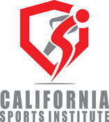 High Performance Athlete Training at California Sports Institute