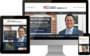 Law Offices of Humberto Izquierdo, Jr., PC Launches New Practice Website
