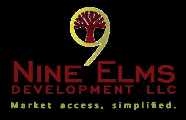 Nine Elms Pioneers Industry; Receives Prestigious Innovation Award
