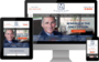 The Maurer Law Firm Launches Redesigned Website